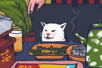 membaca kepribadian manusia lewat nama kucing nama kucing korea nama kucing nabi nama kucing jawa mojok.co
