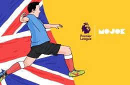 Cinta Odegaard yang Dikhianati Madrid lalu Berlabuh ke Arsenal Adalah Contoh Bijak untuk Haaland MOJOK.CO