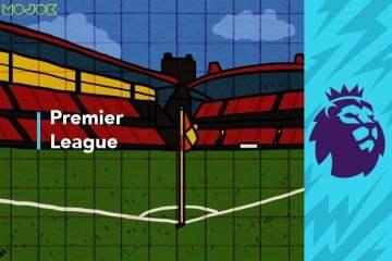 Arsenal Seperti Tim Liga Indonesia yang Biasa 'Bubar' di Akhir Musim MOJOK.CO