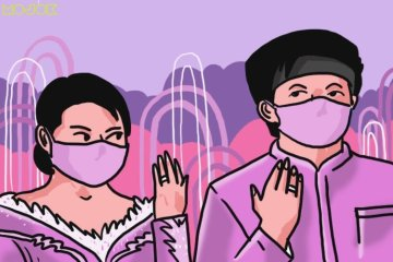 Aurel nggak Sungkem ke KD: Atta Halilintar, Anang, dan Ashanty Biasa Aja, Netizen Terhormat yang Sibuk Mengoreksi MOJOK.CO