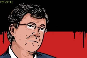 Bill Gates Cerai, Hubungan Percintaan (yang Toxic) Tak Boleh Dipaksakan MOJOK.CO