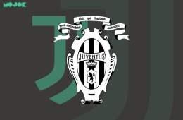 Juventus Club Indonesia Laporkan Tuduhan Korupsi Itu Tindakan yang Tepat MOJOK.CO