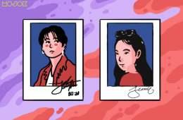 ilustrasi Orang-orang Perlu Berhenti Menghujat Kolektor Photocard K-pop sebab Harga Mahal Itu Masuk Akal mojok.co