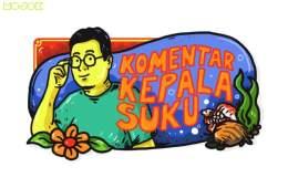 Apa yang Akan Dikerjakan Jokowi Setelah Tidak Menjadi Presiden Lagi? MOJOK.CO