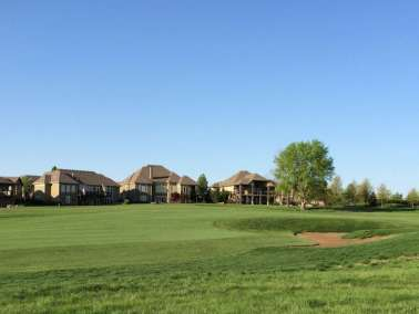 Homes-for-sale-at-Staley-Farms