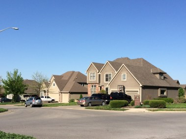 Homes-for-sale-in-Woodneath-Farms-Kansas-City