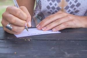 writing-525728_1280