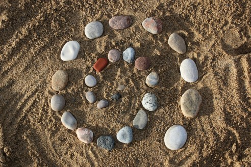 stones-1157478_1280