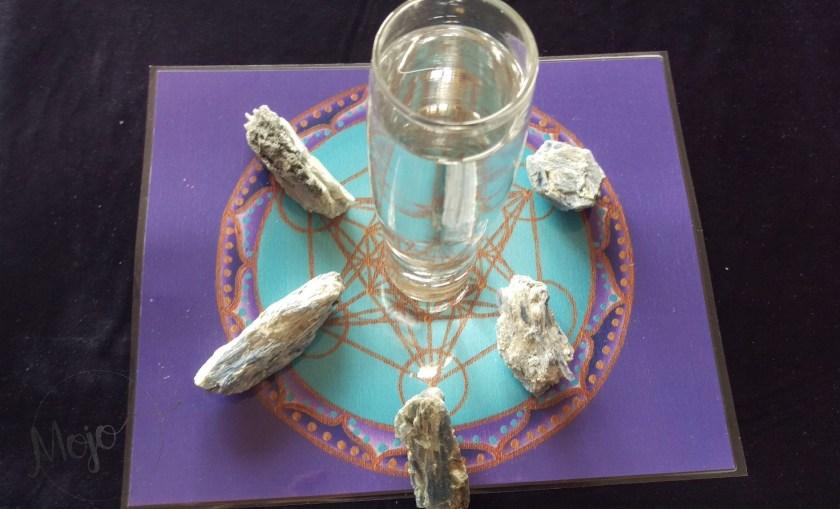crystal-water-e1529349108704.jpg