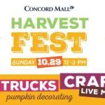 Harvest Fest 2017 Delaware
