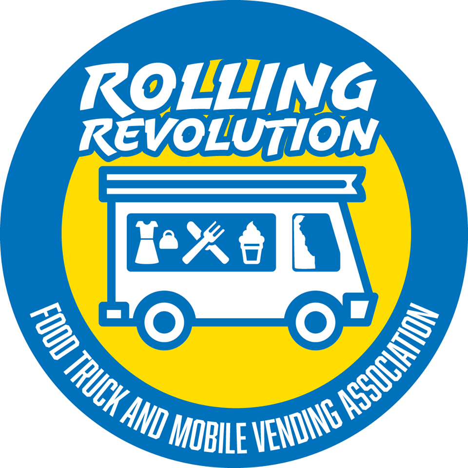 Rolling Revolution 2017 Delaware