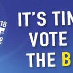 Vote for Mojo Loco in Best of DE 2018