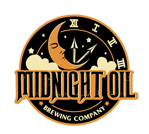 Midnight Oil Brewing Company