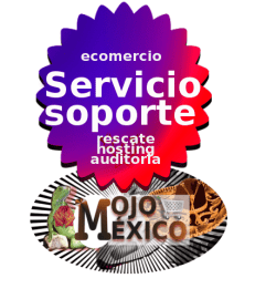 Servicios Mojomexico