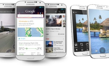 flashback a look back at the pure android google play edition phones and why they failed