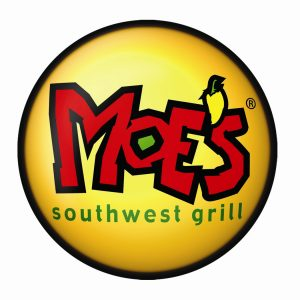 MoesLogoHiResNEWemail2 300x300 Free Queso at Moes on July 20th