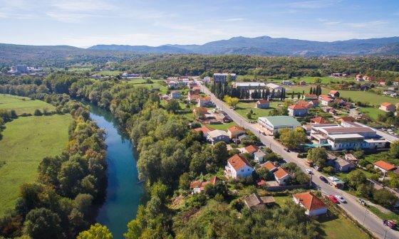 Opština Danilovgrad prepoznala marketinški potencijal bloga o izgradnji kuće