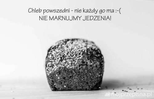 chleb_razowy_z_sezamem_nie_marnuj_jedzenia