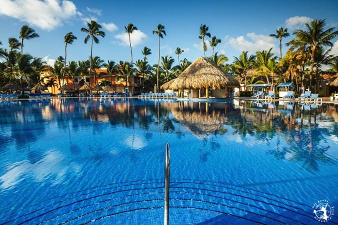 dominikana-egzotyka-wakacje-woda
