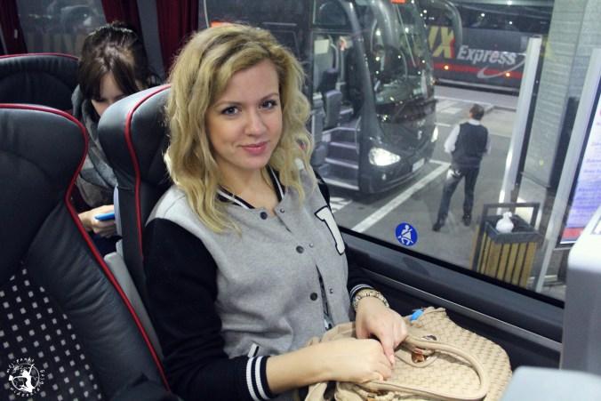 moj-punkt-widzenia-wegry-budapeszt-lux-express