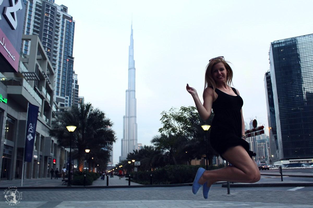 Co warto zobaczyć w Dubaju? Lista 14 niesamowitych atrakcji