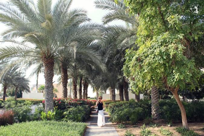 Mój Punkt Widzenia Blog – nocleg w Dubaju,
