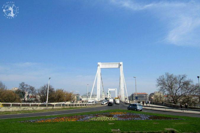 Mój Punkt Widzenia Blog - atrakcje w Budapeszcie