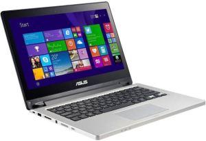 """17,3"""" Prenosni računalnik ASUS F750LN-TY"""