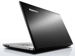 """13,3"""" Prenosni računalnik Lenovo M30-70"""