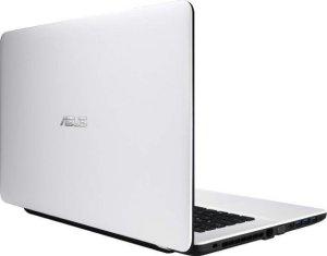 """17,3"""" Prenosni računalnik ASUS X752LD-TY028H"""