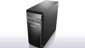 Namizni računalnik Lenovo IdeaCentre H50-05