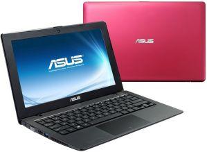 """11.6"""" Prenosni računalnik Asus F200MA-KX082H"""