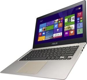 "13.3"" Ultrabook Asus Zenbook UX303LA"