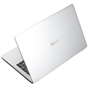 15,6″ Prenosni računalnik Asus R512MAV