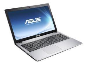 Prenosni računalnik ASUS F550-2