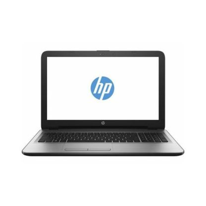 Prenosni računalnik HP Probook 250 G5 FHD
