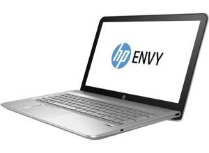 Prenosni računalnik HP Envy 15-ae112nl