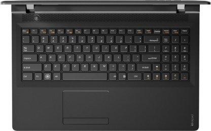 Prenosni računalnik Lenovo IP100-15IBD