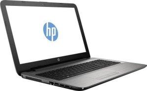 Prenosni računalnik HP 15-ay045ng
