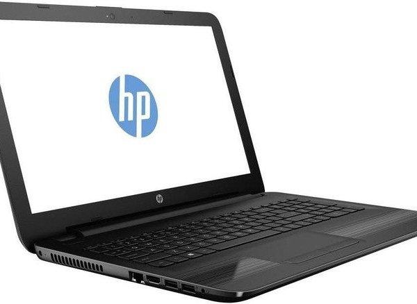 Prenosni računalnik HP 15-ba056ng