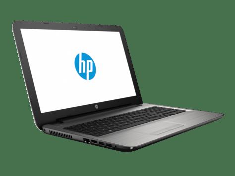 Prenosni računalnik HP 15-ba048nl
