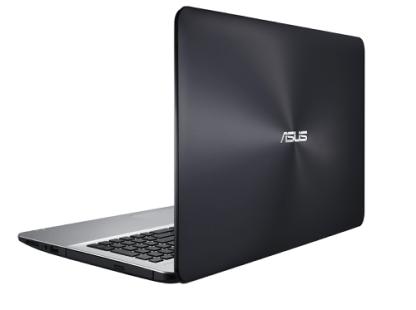 Prenosni računalnik ASUS R556UJ-XX