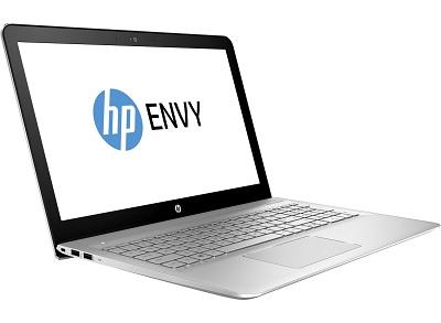 Prenosni računalnik HP Envy 15-as006ng