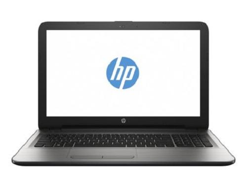 Prenosni računalnik HP 15-ay105ne