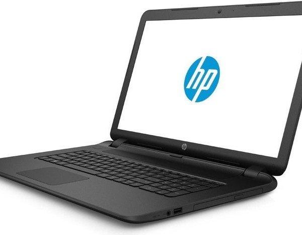 Prenosni računalnik HP 15-ac136ng