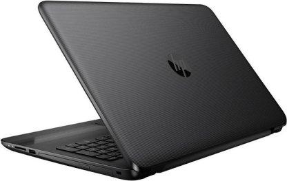 Prenosni računalnik HP 15-ba050ng
