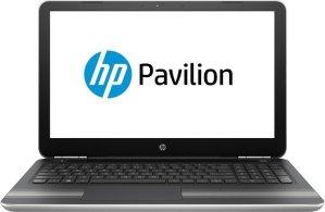 Prenosni računalnik HP Pavilion 15-au111ng
