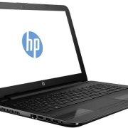 Prenosni računalnik HP 17-y020ng