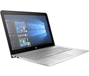 Prenosnik HP ENVY 15-as150n