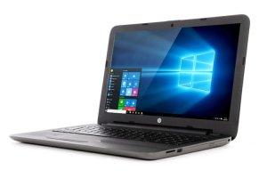 HP prenosni računalnik 255 G5 A8-7410